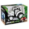 Maxx Trator Rural