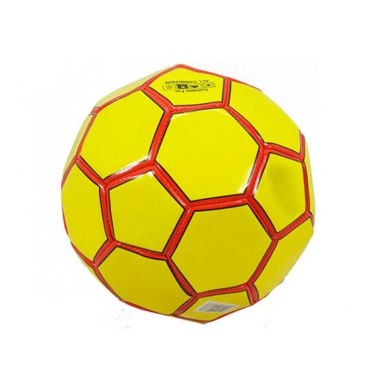 """Bola de Futebol """"Tipo Corino"""""""