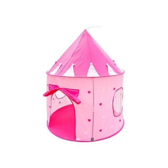 Barraca Castelo das Princesas/ Castelo Torre