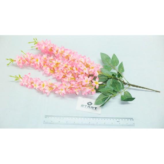 Flor Caidinha 5 Galhos