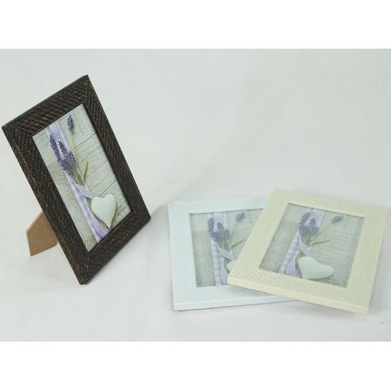 Porta Retrato 10 x 15 cm