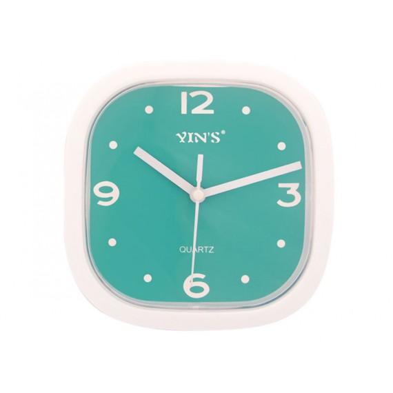 Relógio de Parede Tamanho. 15CM Yins