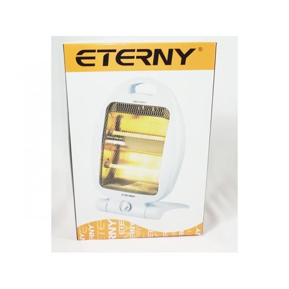 Mini Aquecedor Elétrico 220V - 800 Watts