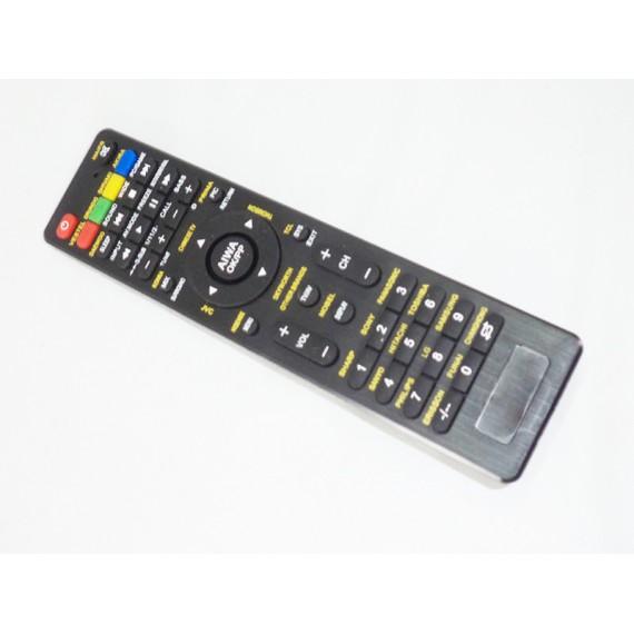 Controle Remoto para TV LCD Todas as Marcas