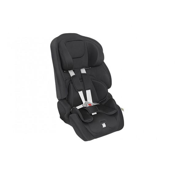 Poltrona para Automóvel Ninna - Tutti Baby