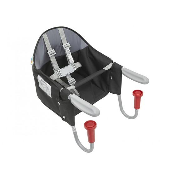 Cadeira de Refeição com Encaixe para Mesa Fit - Tutti Baby