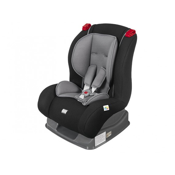 Poltrona para Automóvel Atlantis - Tutti Baby