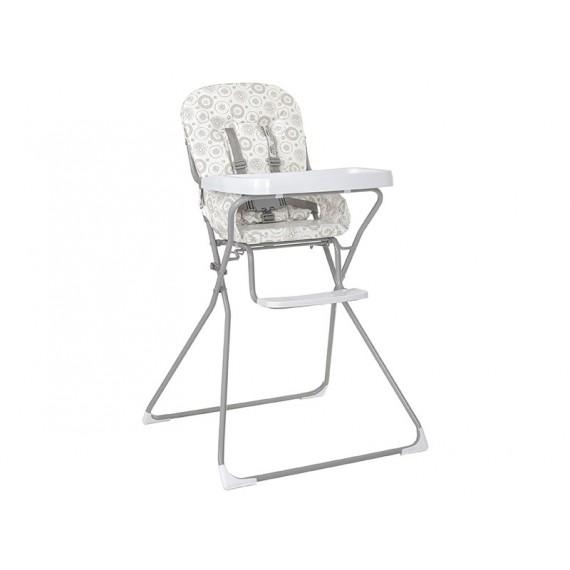 Cadeira de Refeição Bambini, Tutti Baby