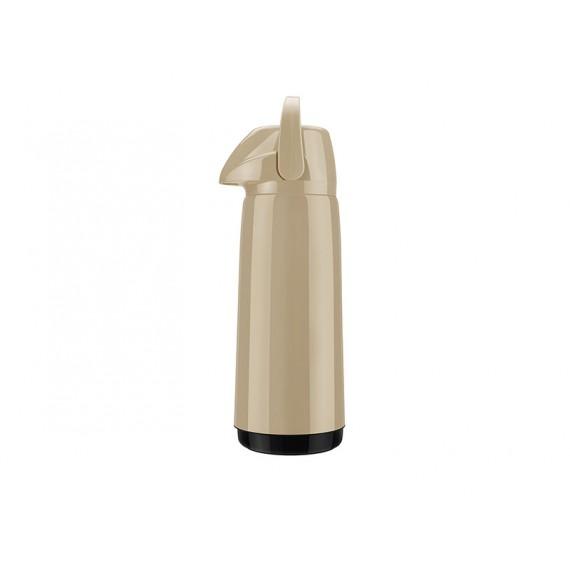 Garrafa Térmica Invicta Air Slim 1.8 Litros