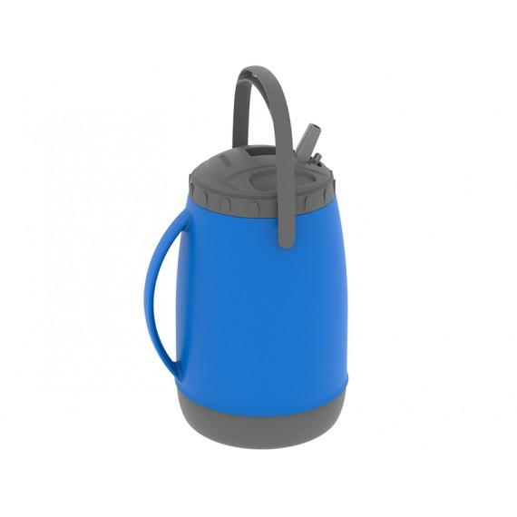 Térmica para Líquidos Frios Tererê 2,5 Litros