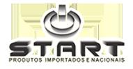 Start Atacado do Brasil